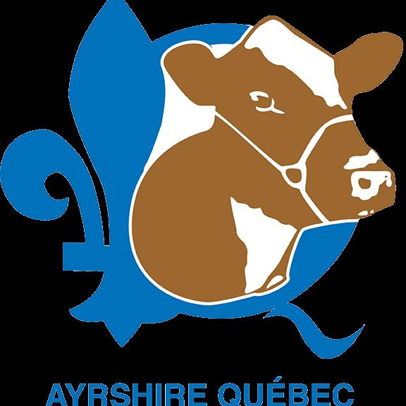 Ayrshire Québec